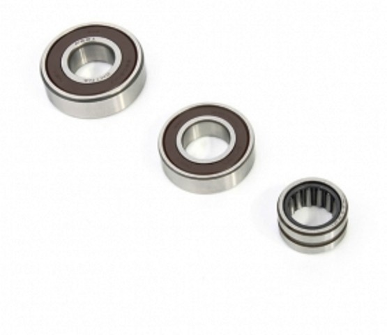 DLE100/ DLE111 Bearings Kit Completo Cod. DLE100-12