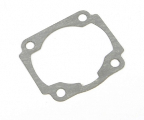 Gasket of Cylinder for DLE30cc Gas Engine Cod. DLE30-20