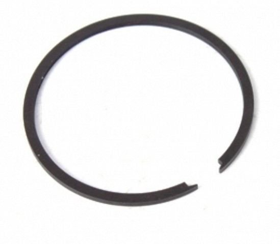 Piston Ring for Engine EME35 / DLE35RA Cod. EME35-5