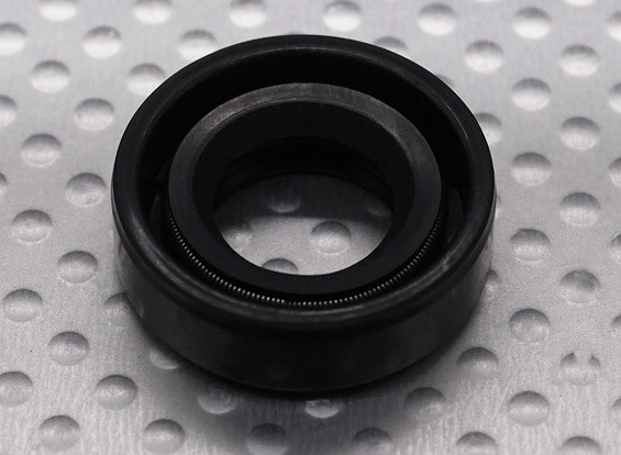 Replacement 13.5*28*6.5 Oil Seal for Turnigy 30cc Gas Engine Cod. 24590