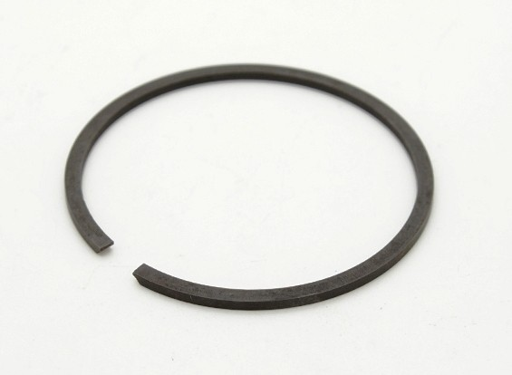 XYZ Engine Piston Ring 50cc  Cod. XY50A26