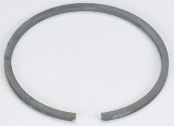 DLE Engines Piston Ring / DL-55 Cod. DLE55-5-0