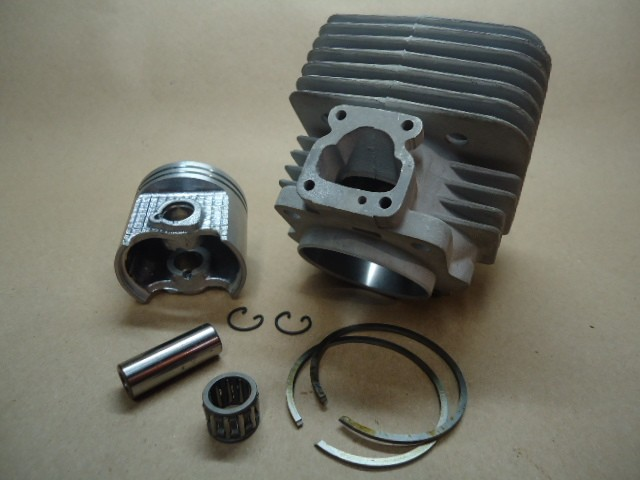 TORCH Engines 60cc Kit completo de Cilindro  Cod. TOR600
