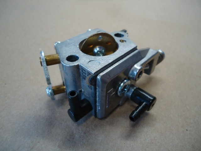 RCG 50cc Replacement Carburetor  Cod. RCG7721