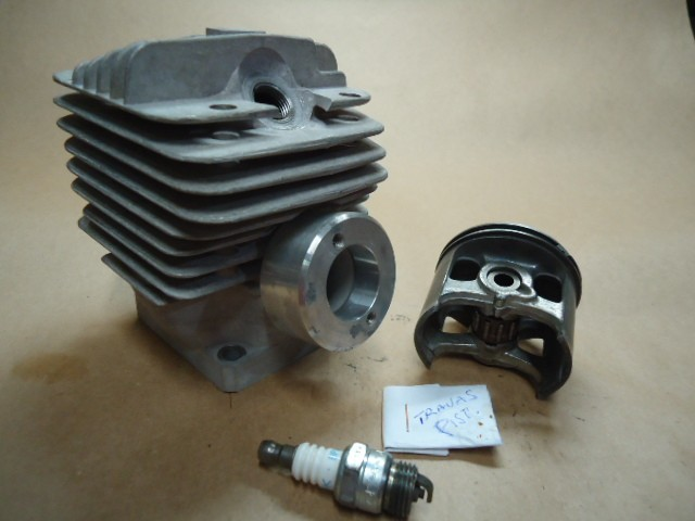 TORCH ENGINES 90cc  Kit Cilindro e Pistao completo Cod. KIT90USA