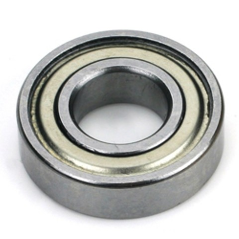 Ball bearing front 61NT  Cod.  EVO 061109