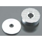 DLE Engines Propeller Drive Hub Assembly DL-20 Cod. DLEHUB20