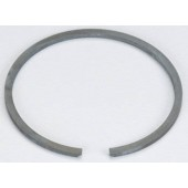 DLE Engines Piston Ring DLE-30cc Cod.DLE30-5-0