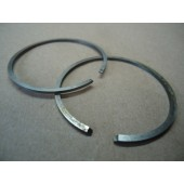 TORCH Engines 60cc Piston Ring Set ( Anéis )  Cod. 62-15-490