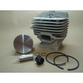 TORCH Engines 90cc Kit completo de Cilindro 54mm Cod. 60-00-566