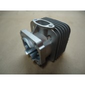 RCG 30cc Replacement Cylinder  Cod. 20490