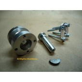 RCG 30cc Replacement Prop Hub Cod. 20501