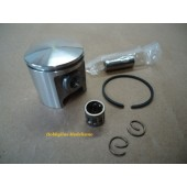 RCGF 30cc Replacement Piston Kit Complete Cod. 20493