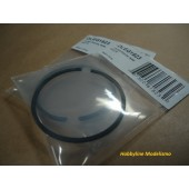 DLE Engines Piston Ring DLE-170  Cod. DLEG1823