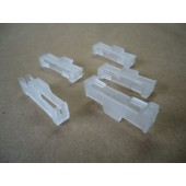 Servo Lead Lock (5pcs/bag)  Cod. OR021-01102