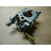 Turnigy 30cc Replacement Carb for Turnigy 30cc Gas Engine Cod. 24580