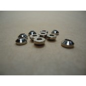 Ball Joint Spacers (3mm) 10pc  Cod. 43260/10