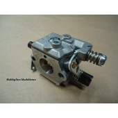 Carburetor  RCG 20cc Gas Engine  Cod. RCG20471