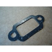 Gasket for Exhaust Pipe for Engine EME35 / DLE35RA Cod. EME35-14-1