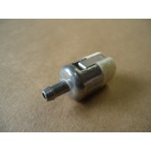 Felt Fuel Filter / Clunk for Gas Models  Cod. 25110