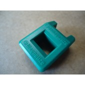 Mini Magnetizer/De-Magnetizer  Cod. 40719