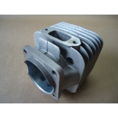 DLA56 Replacement Cylinder and Head Cod. 42083