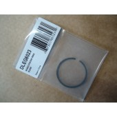 DLE 60cc Engines Piston Ring DLE-60 Cod. DLEG6023