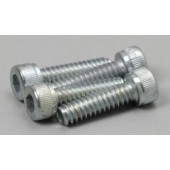 "Socket Head Screws 2-56 X 1/4"" Cod. GPMQ3000"