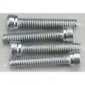 "Socket Head Screws 2-56 x 1/2"" Cod. GPMQ3002"