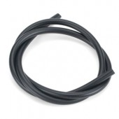 2 FT. Neoprene Fuel Tubing - Medium  DUBR 225